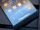 Blackberry arbeitet angeblich an Android-Smartphone