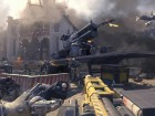 Call of Duty: Black Ops 3: Open-Beta startet im August auf PS4