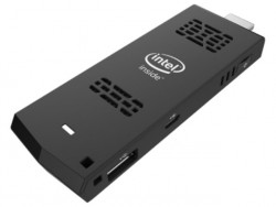 Intel Compute Stick (Bild: Intel)