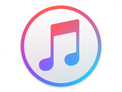 iTunes-Symbol (Bild: Apple)