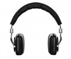P5 Wireless (Bowers & Wilkins)