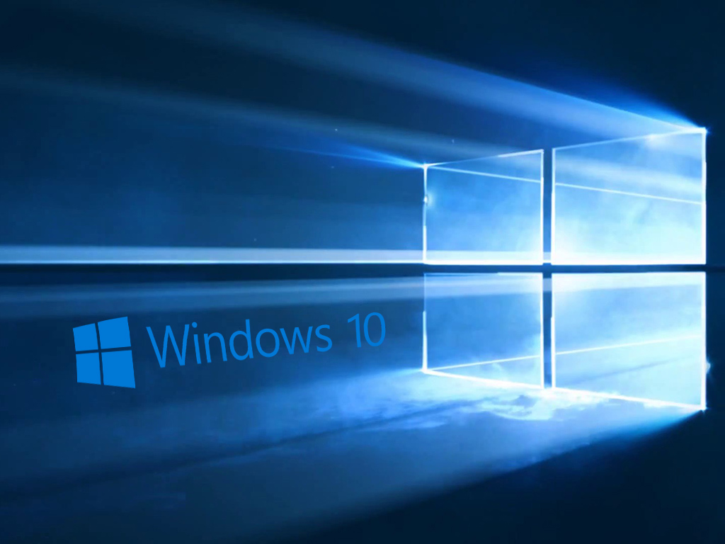 Microsoft windows 10 drittes update behebt windows store for Microsoft win10