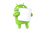 Android M heißt Android 6.0 Marshmallow