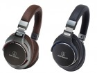 Audio-Technica ATH-MSR7 im Test