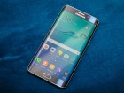 Samsung Galaxy S6 Edge+ ab 4. September zu kaufen