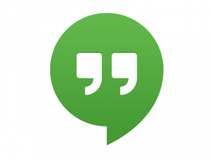 Android: Google Duo löst Hangouts ab