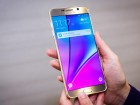 Samsung Galaxy Note 5 im Hands-On