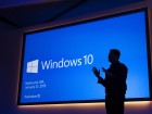 Windows: Microsoft behebt Zero-Day-Lücke