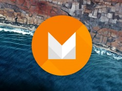 Android-M-Logo (Screenshot: ZDNet.de)