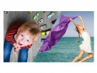 Adobe Photoshop Elements und Premiere Elements 14 kommen mit 4K-Support
