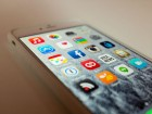 Apple iPhone 6S hat 3D-Touchscreen an Bord