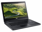 Acer stellt Convertible und All-in-One-PC mit Windows 10 vor