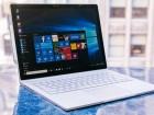Microsoft Surface Book in Deutschland vorbestellbar