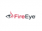 Kemoge: FireEye entdeckt neue Android-Malware