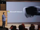Microsoft HoloLens: Developer-Edition kostet 3000 Dollar