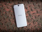 HTC One A9 im Test: Stylisches Smartphone mit Android 6.0 Marshmallow