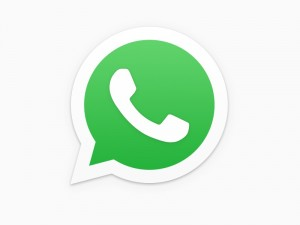 WhatsApp: Support für BlackBerry und Windows Phone 7.1 wird eingestellt