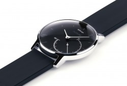 Withings Activité Steel (Bild: Withings)