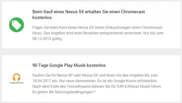 (Screenshot: CNET.de).