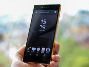 Sony Xperia Z5: Update auf Android 6.0 macht Probleme