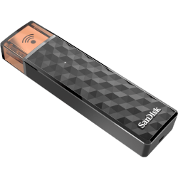 SanDisk Connect Wireless Stick (Bild: SanDisk)