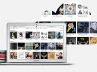 iTunes Match: Upload-Limit vervierfacht