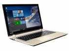 Toshiba bringt drei Satellite P50-C-Multimedia-Notebooks ab 1099 Euro