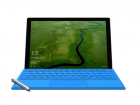 Microsofts Surface-Produkte beliebter als Apples Macs