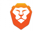 Brave Software stellt erste Vorabversion des Open-Source-Browser Brave vor