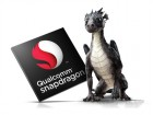 Qualcomm Snapdragon 820: Samsung startet Massenproduktion