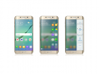 Galaxy S6: Update auf Android 6.0 bringt neue Edge-Screen-Funktionen