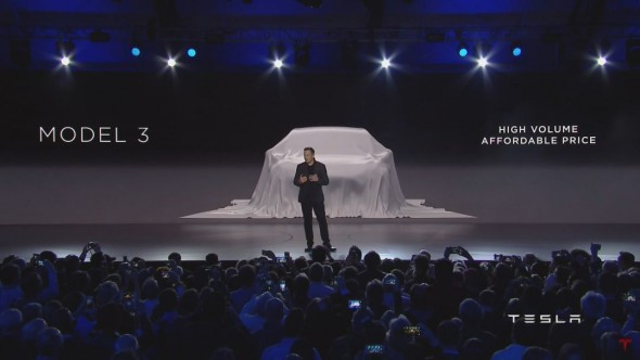 tesla_unveil