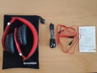 Noontec Zoro II Wireless im Test