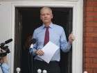Wikileaks: Julian Assange hat kein Internet