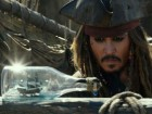 "Hacker erpressen Disney mit ""Pirates of the Caribbean: Salazars Rache"""