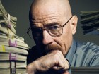 "Sony arbeitet an ""Breaking Bad"" als Virtual-Reality-Erfahrung"