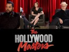 "Netflix sichert sich Rechte an Talk-Show ""The Hollywood Masters"""