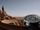 Android-Wear-Smartwatch von Louis Vuitton kostet schlappe 3.000 Dollar