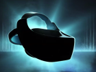 HTC kündigt portables Virtual-Reality-Headset an