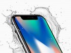 Apple präsentiert iPhone 8-Modelle und das innovativere iPhone X