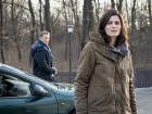"Amazon verkündet Start neuer Thriller-Serie ""Absentia"""