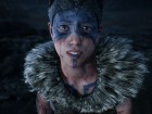 "Fünf BAFTA Video Games Awards für ""Hellblade: Senua's Sacrifice"""